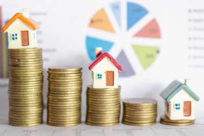 Home Equity Loans and Taxes